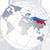 Всемирный координационный совет российских соотечественников, проживающих за рубежом
