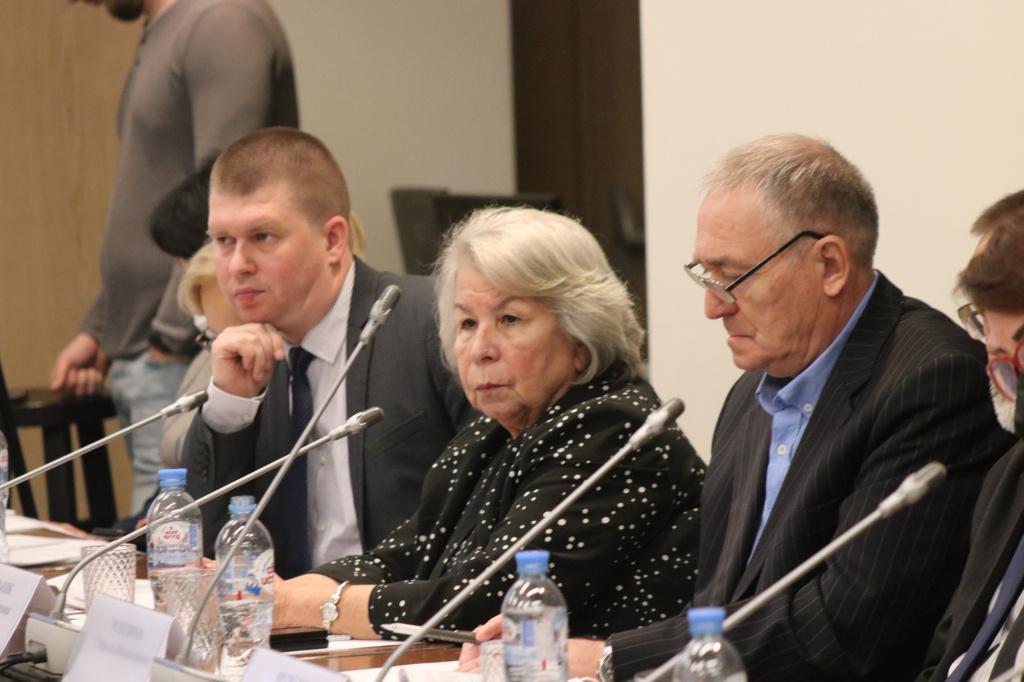 Сотниченко.JPG