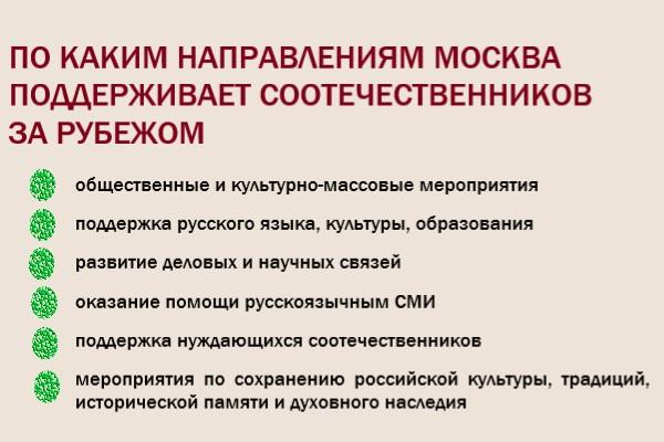 IKA_1.jpg