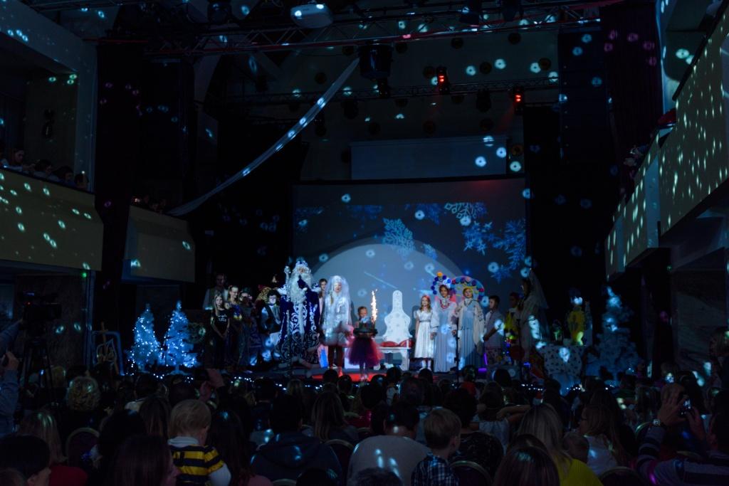 22-12_2018_Русская школа_Новогодний праздник_Любляна (231).jpg