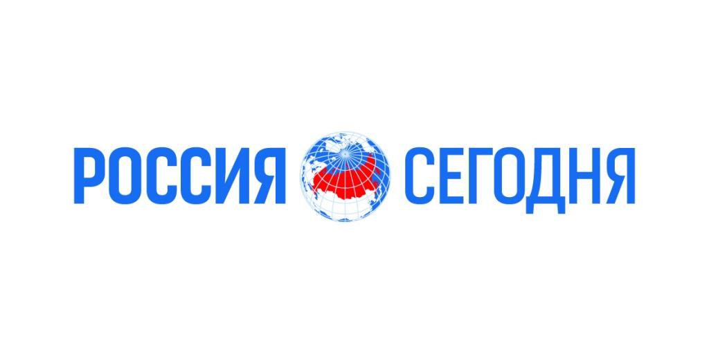 logo_RossiyaSegodnya.jpg