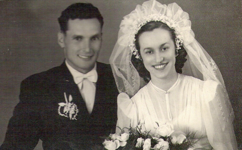 12th-April-1942.jpg